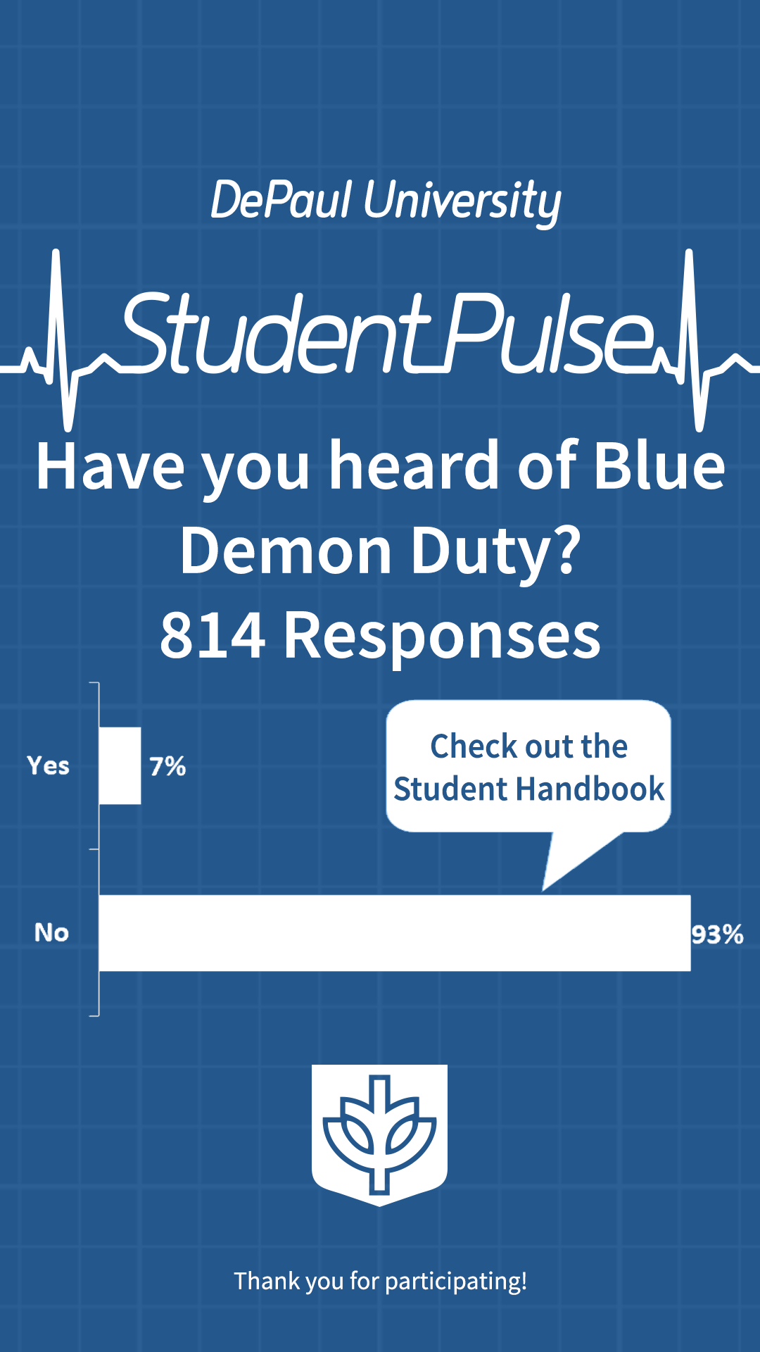 Have you heard of Blue Demon Duty?
